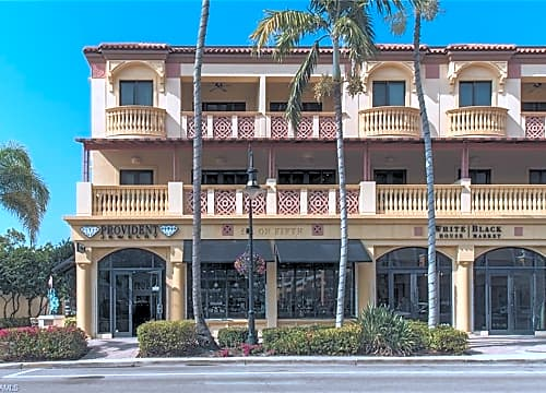 Marvelous Condos For Rent In Naples, FL