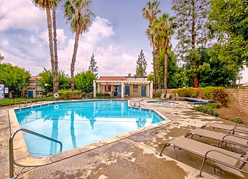 Cheap Apartments in Canyon Crest | Riverside, CA | Rent.com®