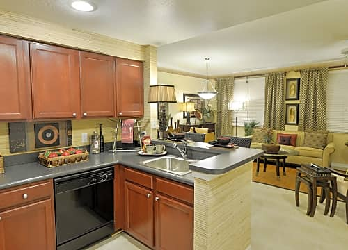 apartments for rent palm beach gardens. 1 / 20 Apartments For Rent Palm Beach Gardens
