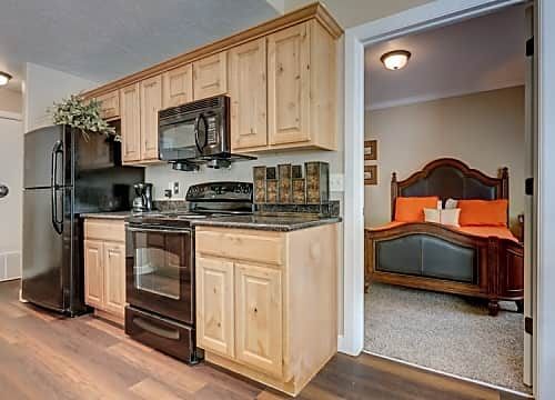 3 bedroom apartments for rent. 3 Bedroom Apartments For Rent In Salt Lake City, UT