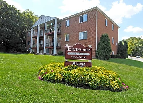 Spring City, PA Apartments for Rent - 71 Apartments | Rent.com®