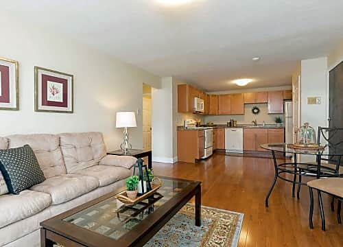 Captivating Apartments For Rent In Hampton, NH