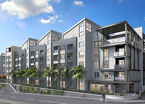 Lovely Tropico Apartments For Rent   Glendale, CA