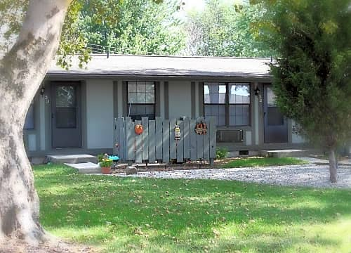 Apartments For Rent In Tiffin, OH