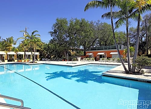 2 Bedroom Apartments For Rent In Miami, FL