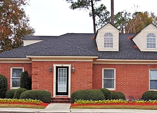 Cheap Apartments For Rent In Portal, GA