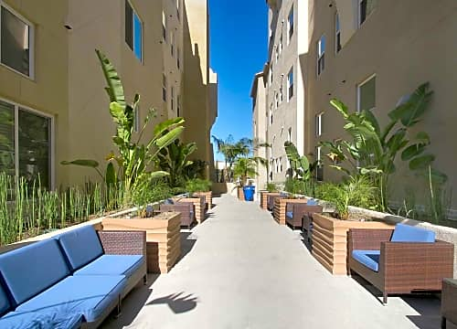 San Diego, CA Cheap Apartments for Rent - 563 Apartments ...