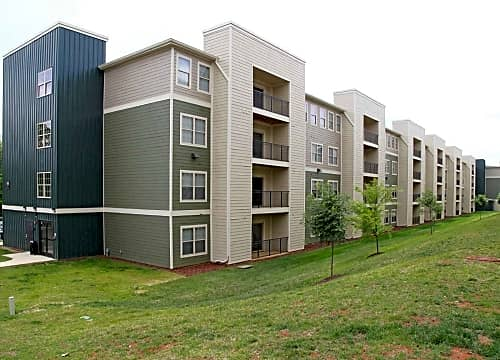 Austin Springs Apartments For Rent   Johnson City, TN