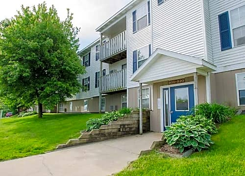 Holland, MI Apartments for Rent - 180 Apartments | Rent.com®