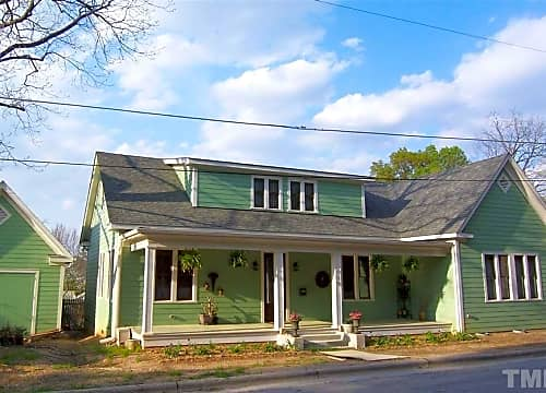Oakwood Houses For Rent   Raleigh, NC