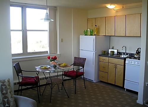 furnished apartments in logan philadelphia pa rent com