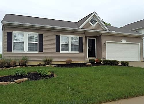 1 / 15 & Miamisburg OH Houses for Rent - 72 Houses | Rent.com®