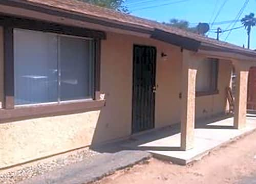 Houses For Rent In Hesperia, CA