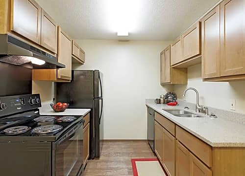 Shakopee, MN 0 Bedroom Apartments for Rent - 18 Apartments | Rent.com®