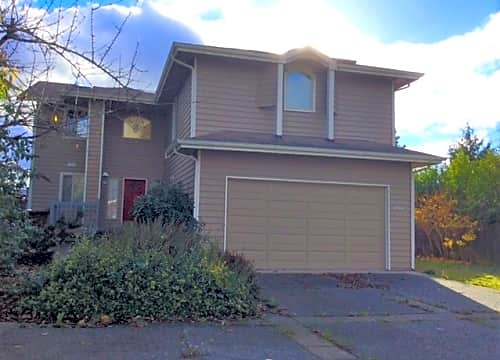 Houses for rent in Fife WA & Fife WA Houses for Rent - 167 Houses | Rent.com®
