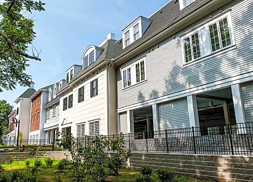Apartments For Rent In Milford, CT