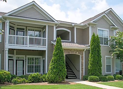 Kennesaw, GA Apartments for Rent - 203 Apartments | Rent.com®