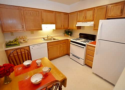 Furnished Lauraville Apartments For Rent   Baltimore, MD