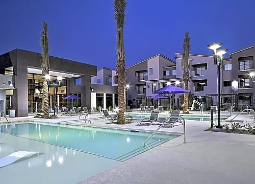Apartments For Rent In Henderson, NV