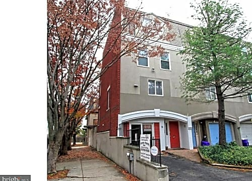 philadelphia pa townhouses for rent 593 townhouses rent com
