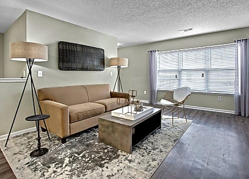 Apartments For Rent In Rockland Community College, NY