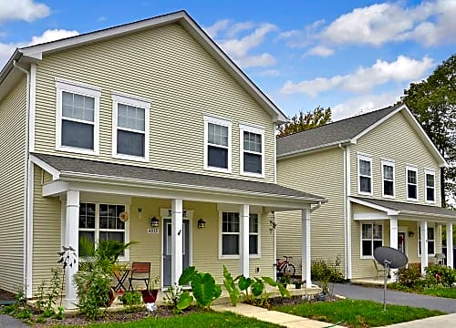 Cheap Apartments For Rent In Fort Meade, MD