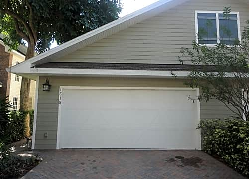 Houses For Rent In Tampa, FL