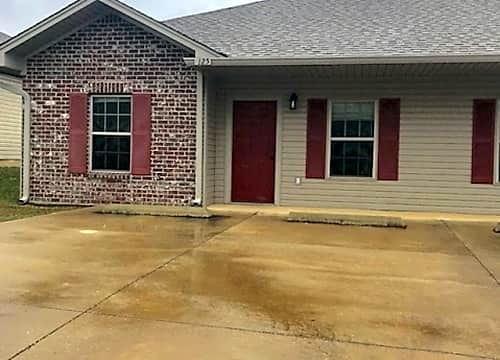 Houses For Rent In West Monroe, LA