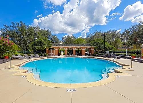 casa and or is with a in photo apartment bella bedroom apartments fl rent for tampa plans floor lists units offering community bathrooms everyaptmapped florida