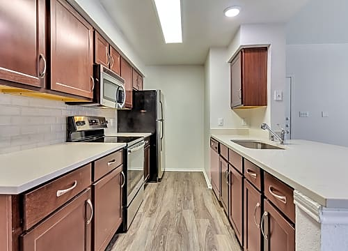 Casa Linda Apartments For Rent   Dallas, TX