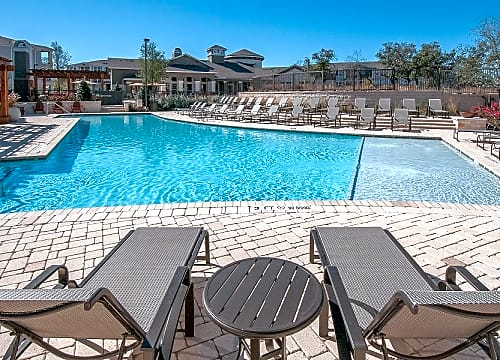 Stone Oak Apartments for Rent | San Antonio, TX Rentals | Rent.com®