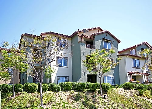 Apartments For Rent In Valencia, CA
