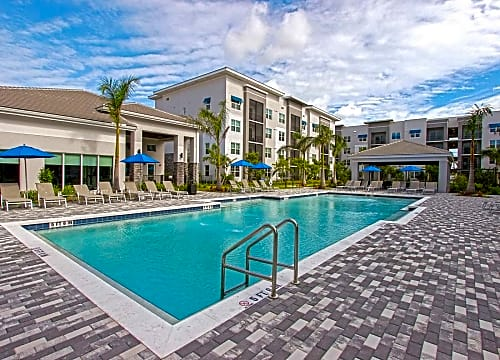 Apartments For Rent In Boynton Beach Fl Under