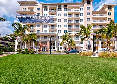 Fort Lauderdale, FL Apartments for Rent - 787 Apartments | Rent.com®