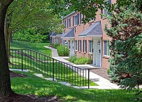 Apartments for rent in Enola, PA