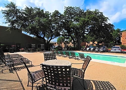 apartments san marcos texas state university 29sc acquires the