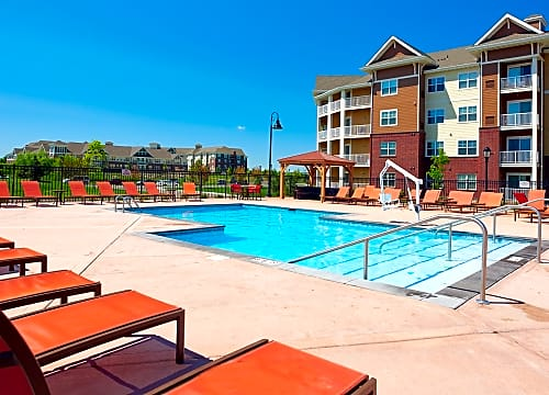 Maple Grove, MN Pet Friendly Apartments for Rent - 95 Apartments ...