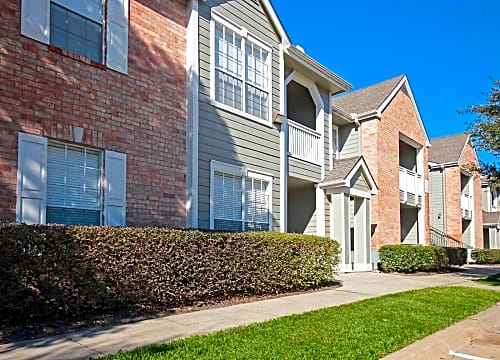 Apartments For Rent In Westlake, LA