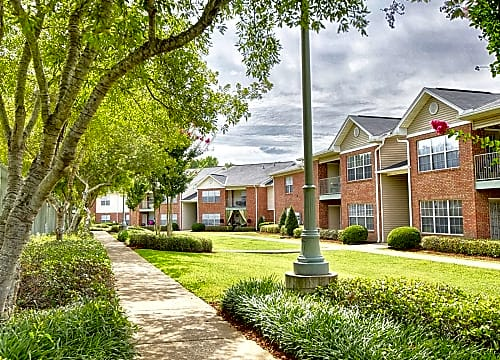 Tuscaloosa, AL Pet Friendly Apartments for Rent - 35 Apartments ...