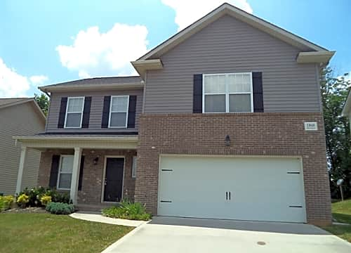 Houses For Rent In Knoxville, TN