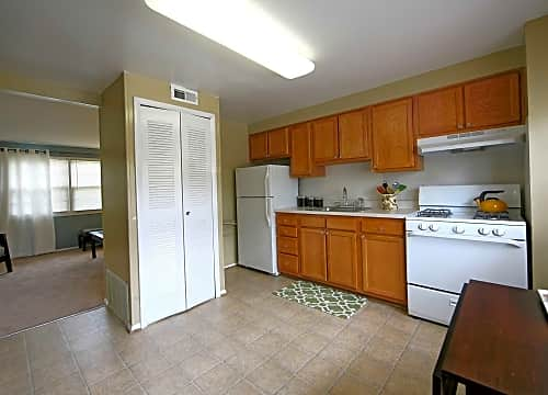 Ordinaire Cheap Apartments For Rent In BWI Airport, MD