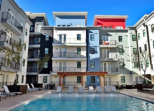 San marcos tx apartments for rent 230 apartments rent - 1 bedroom apartments san marcos tx ...