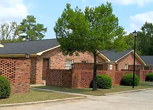 Columbia Sc Cheap Apartments For Rent 175 Apartments