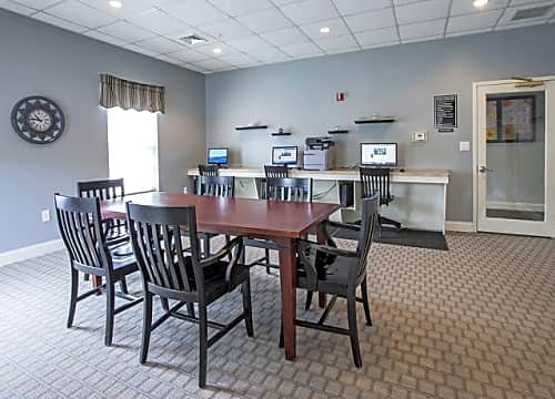 Londonderry, NH Apartments for Rent - 86 Apartments | Rent ...