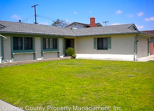 winning homes for rent garden grove ca. 1  Garden Grove CA Houses for Rent 243 com