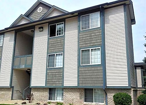 Spring Lake, MI Apartments for Rent - 133 Apartments | Rent.com®