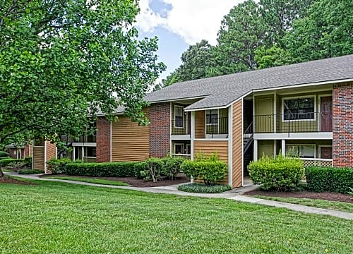 Stonehenge Apartments For Rent   Raleigh, NC