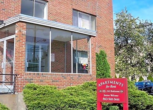 1 bedroom apartments for rent in hartford ct 2 bedroom apartments for rent  in ct charming