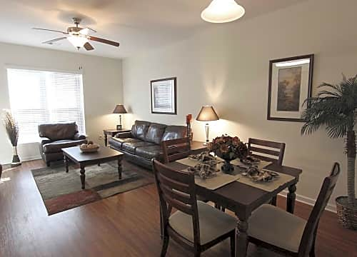 Phase 2 Monticello Living/Dining