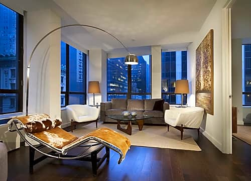 3 Bedroom, 3+ Bathroom Apartments For Rent In New York, NY